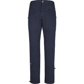 E9 Blat1 Trousers Men Bluenavy
